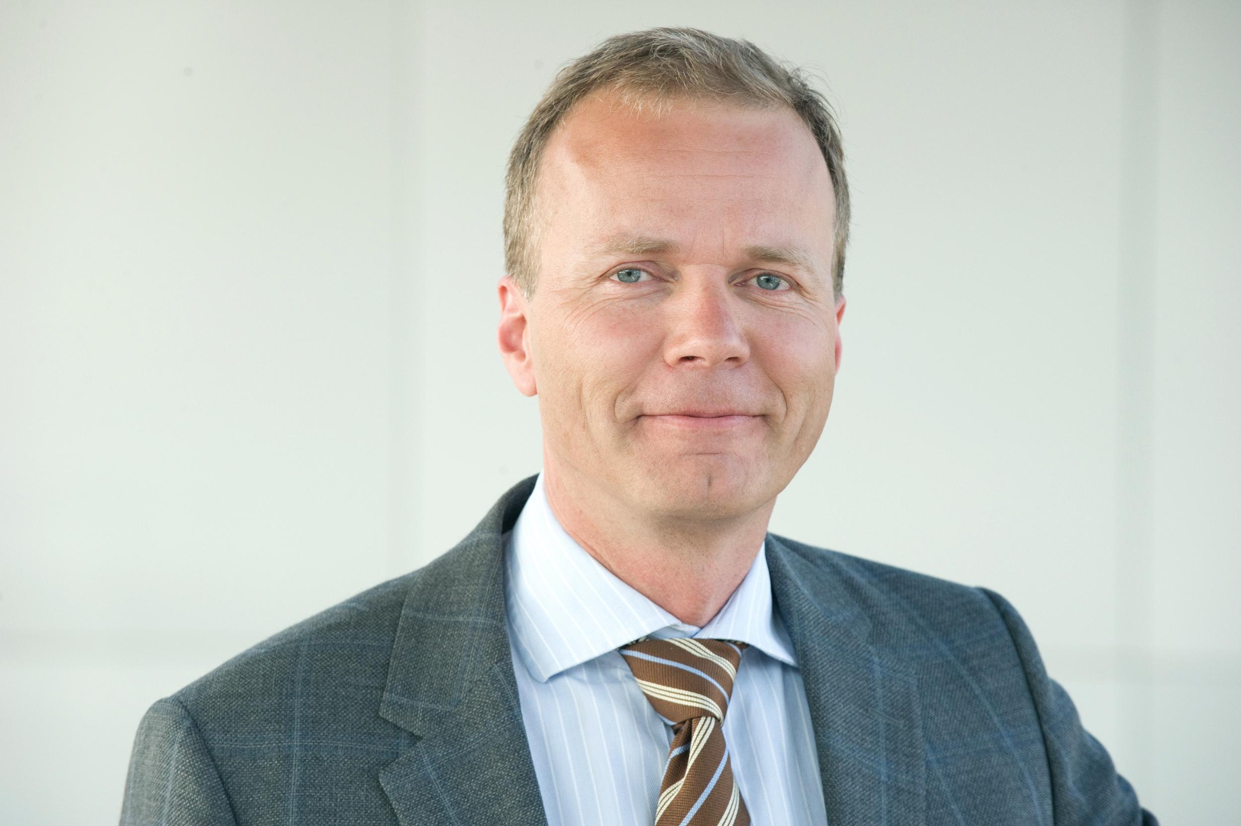 Christian Krüger (Welltec)-002