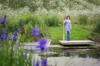 1-Gardens Helen Rushton