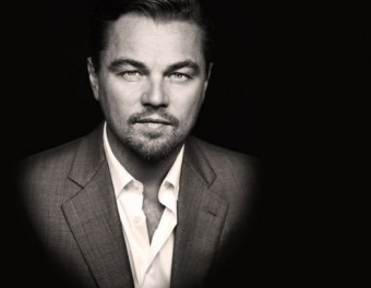 Leonardo DiCaprio is to give a keynote address at The Scottish Business Awards